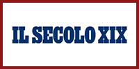 SecoloXIX