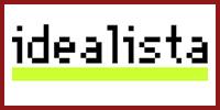 idealista-p