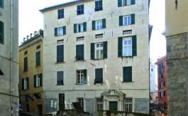 palazzo_embriaci