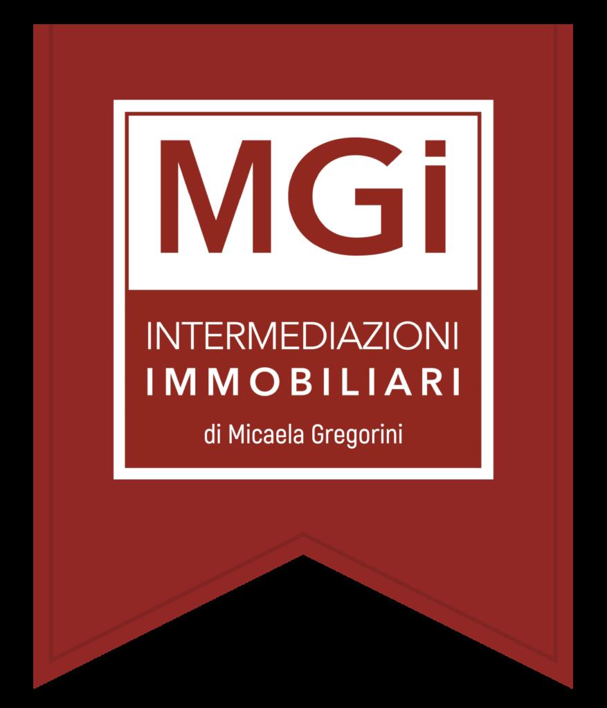 Micaela Gregorini intermediazioni immobiliari